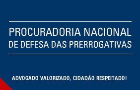 http://www.prerrogativas.org.br/procuradoria-nacional